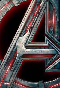 Marvel Had The Best Response To 'The Avengers' Sequel Trailer Leak