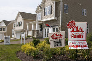 Mortgage Rates Continue Slide for Fifth Straight Week