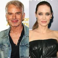 billy bob thornton talks about bloody past with angelina jolie: 'it was a crazy time'