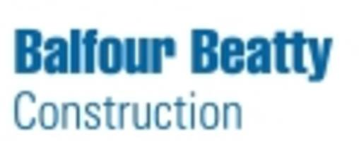 balfour beatty construction features leed® v4 expertise at greenbuild international conference & expo
