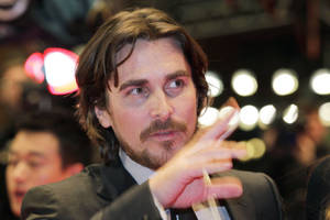 confirmed: christian bale to play steve jobs in aaron sorkin penned biopic