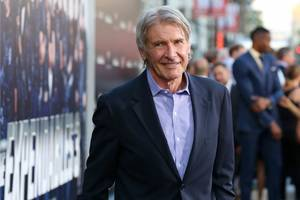 Star Wars Episode 7 Rumors: Han Solo Disguises Himself as a Stormtrooper in Episode VII
