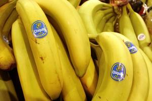 Brazilian Companies Raise Chiquita Offer to $681M